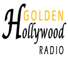 Golden Hollywood Old Time Radio