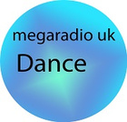 megaradio ukdance
