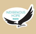Native Hope Radio