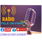 Radio Tele Skyway
