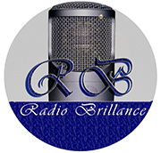 Radio Brillance
