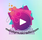 Melody Music Radio