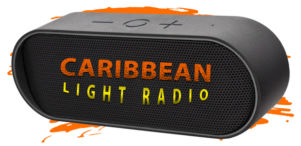 Caribbean Light Radio