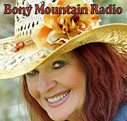 Bony Mountain Radio