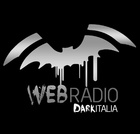 Radio Darkitalia