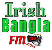 Irish Bangla FM