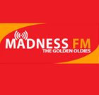 Madness FM Golden Oldies