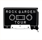 KRGT Rock Garden Tour Radio
