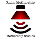 Radio Mothership