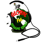 Global Fm Reggae Radio
