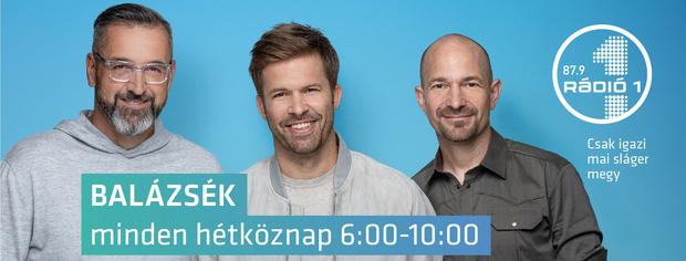 Radio 1 Live Hören
