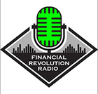 Financial Revolution Radio