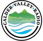 Calder Valley Radio