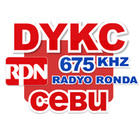 DYKC RPN Cebu 675KHz AM