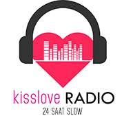 Kiss Love RADIO