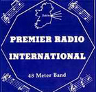 Premier Radio International