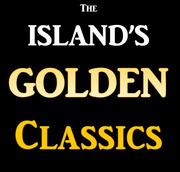 The Island's GOLDEN CLASSICS- Swisssh