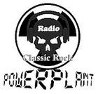 Powerplant Radio Org