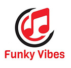 Funky Vibes FM