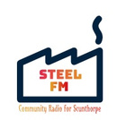 Steel FM Scunthorpe