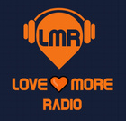 love More Radio