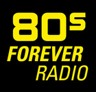 80s Forever (64AAC)