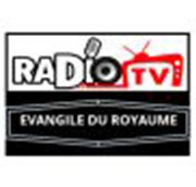 Radio TV Evangile du Royaume