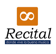 Radio Recital