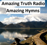 Amazing Truth Radio