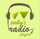Serby's Radio Project