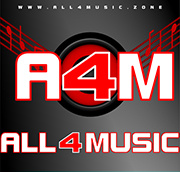 ALL4MUSIC