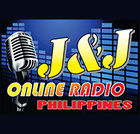 J And J Online Radio Philippines