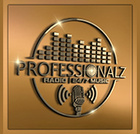 Professionalz Radio