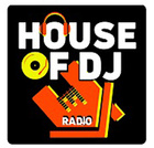 House Of Dj