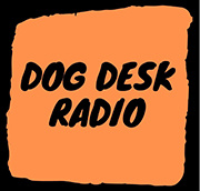 Dog Desk Radio