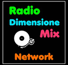 Dimensione Mix