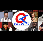 Okaywaves Radio