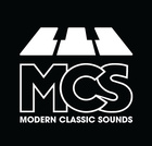 Modern Classic Sounds