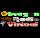 Obregon Radio Virtual