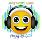 Smile Online Radio Phils