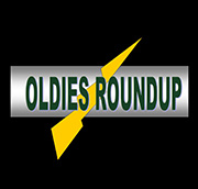 Oldies Roundup