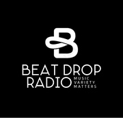 Beat Drop Radio
