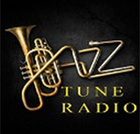 Jazz Tune Radio
