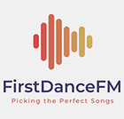 First Dance FM