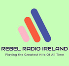 Rebel Radio Ireland