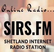 Shetland Internet Radio Station