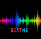 BeatNG Radio