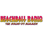 Beachball Radio