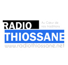 Radio Thiossane