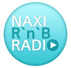 Naxi RNB Radio
